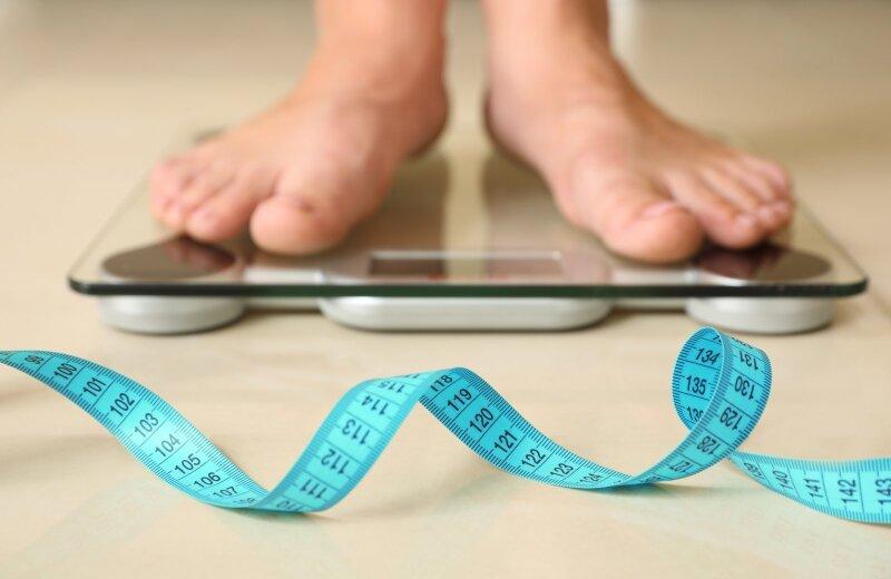 koks maistas gali padidinti kraujospūdį sergant hipertenzija