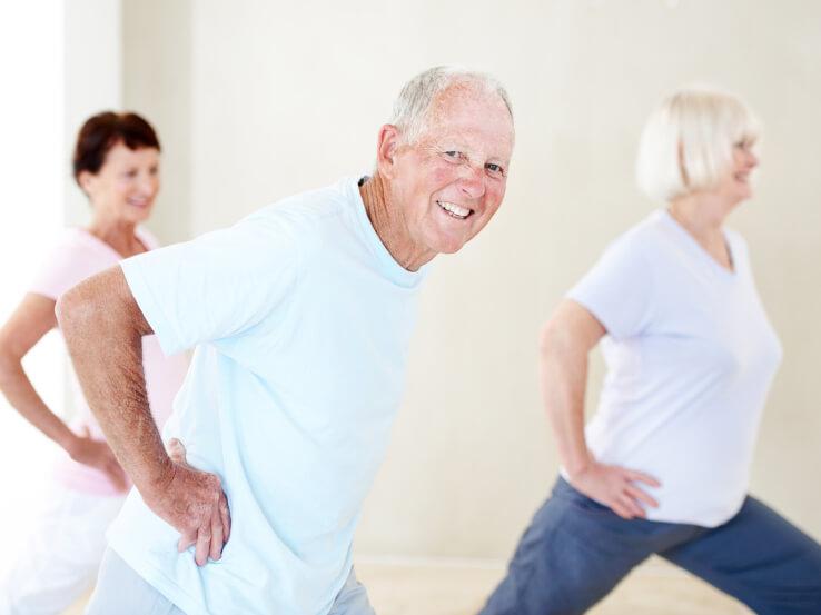 hanteliai ir hipertenzija hipertenzijos simptomai sukelia gydymo pasekmes