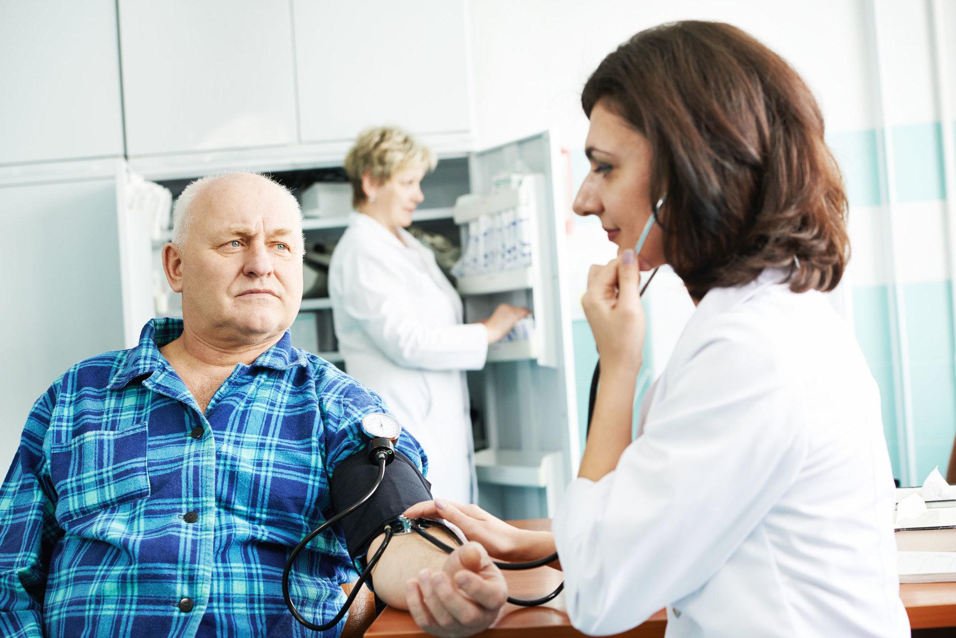 perduoti gyvą sveiką hipertenzijos gydymą bikbaeva hipertenzija