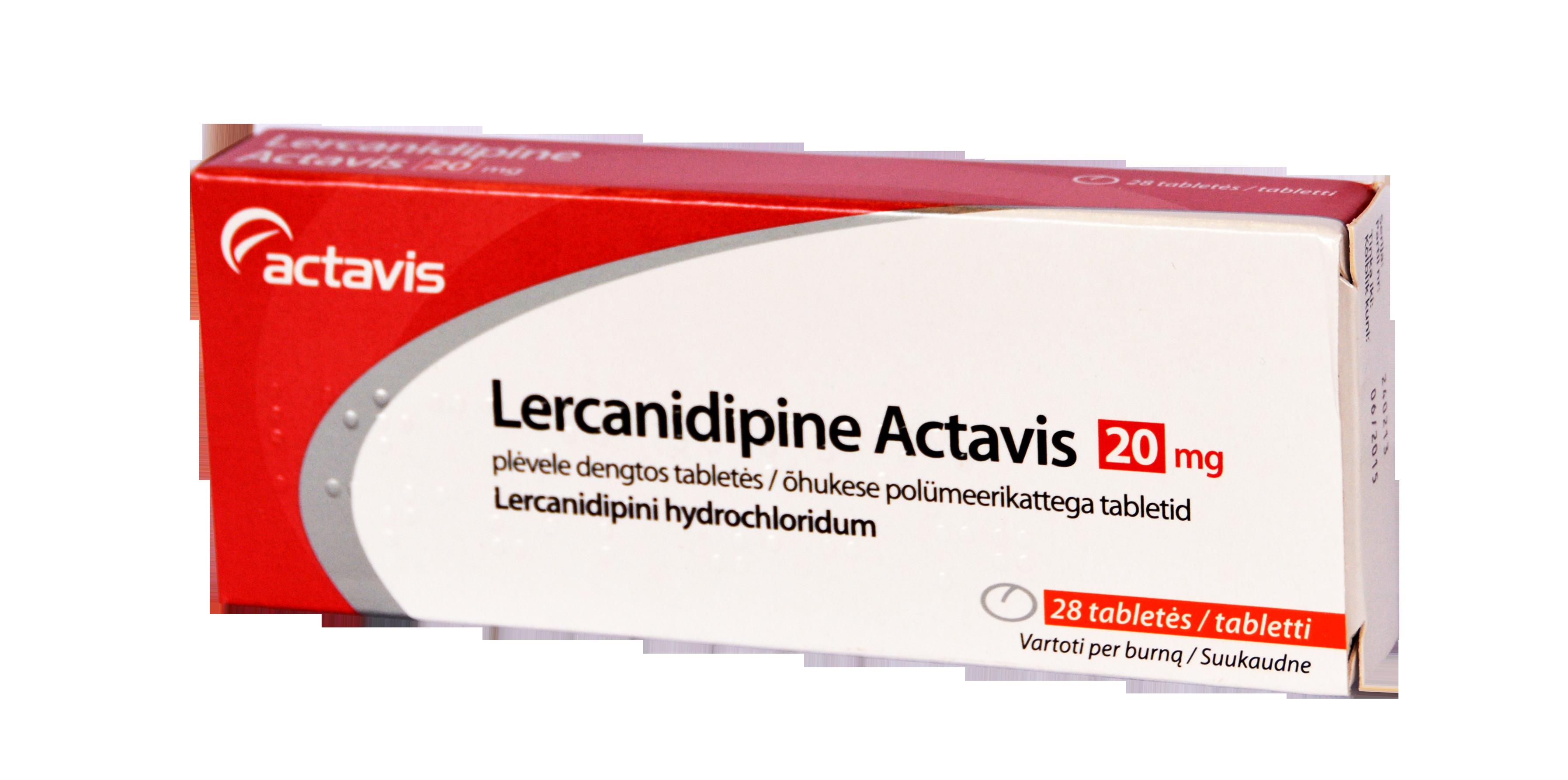 Metoprolol-ratiopharm mg tabletės N30 - taksi-ag.lt