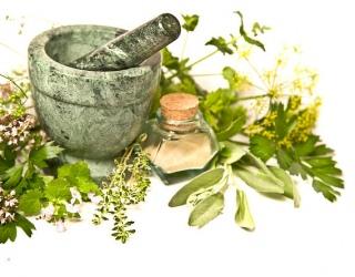 tradicinė medicina ir hipertenzijos gydymas