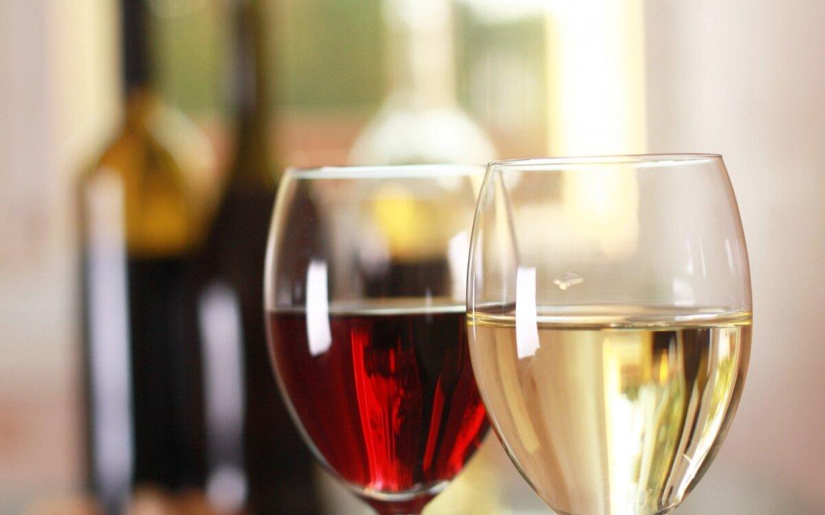 geri vynai širdies sveikatai