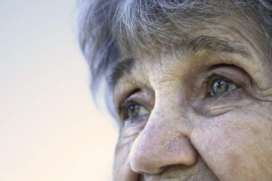 kaip hipertenzija veikia akis kalio magnio hipertenzija