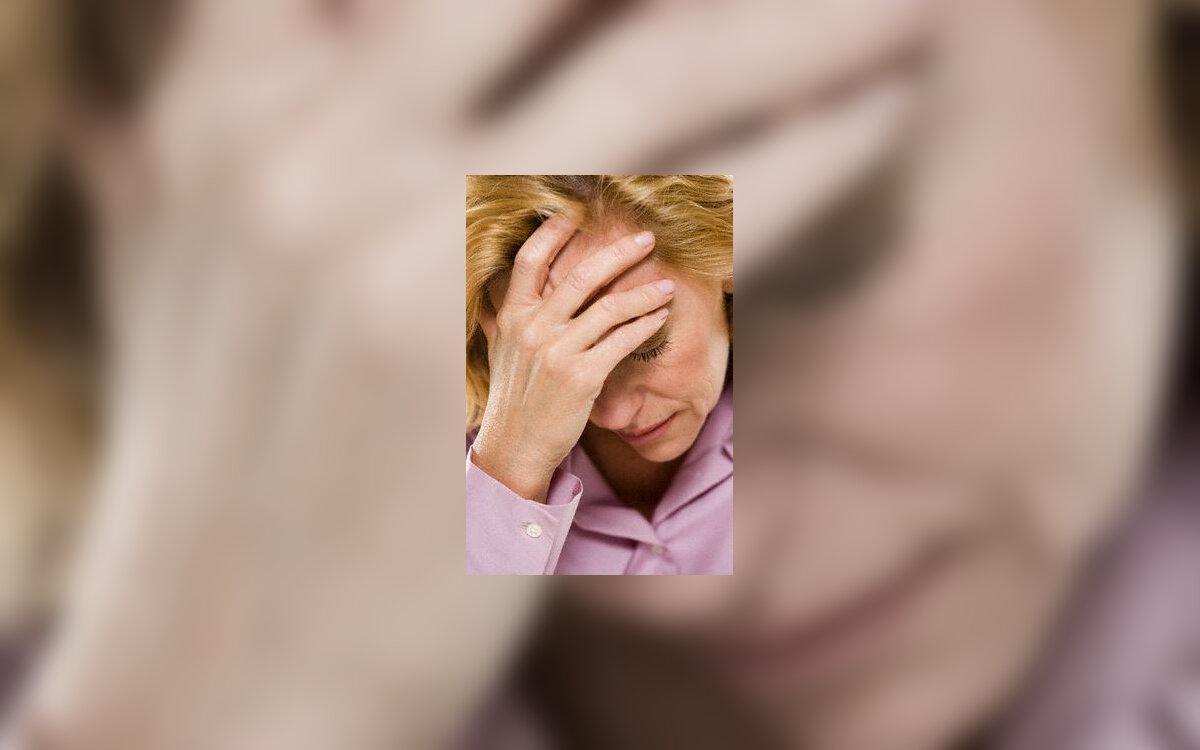 hidrocefalija ir hipertenzija
