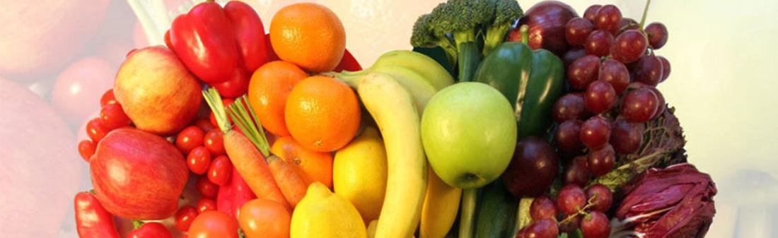 gyventi sveika hipertenzija