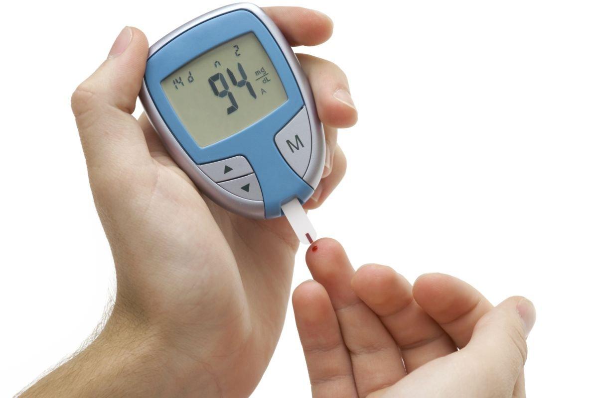 ar galima ridikėlius su hipertenzija