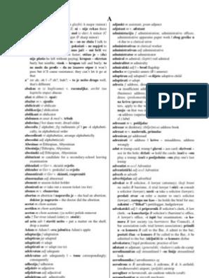 Antiseptikas ASD 2 - apžvalgos