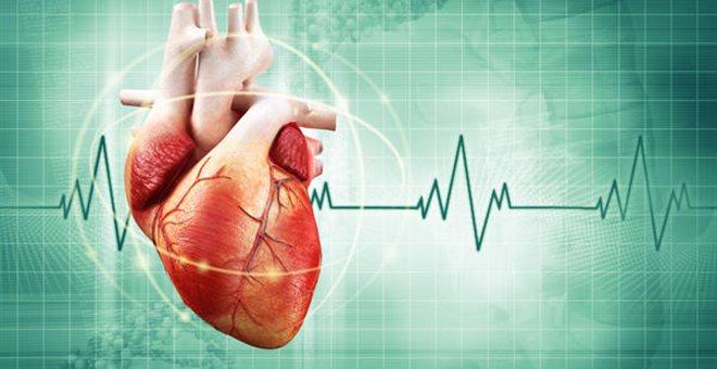 širdies aritmija ir hipertenzija