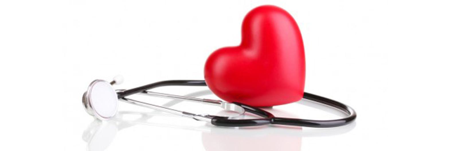 geriausios dietos širdies sveikatai