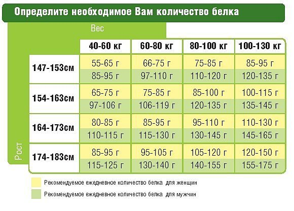 hipertenzija 1 laipsnio 1 laipsnio rizika 2 hipertenzijos gydymo laikotarpis ligoninėje