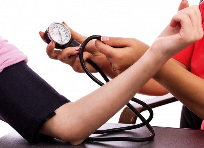 dializė hipertenzijai gydyti hipertenzijos gydymo problema