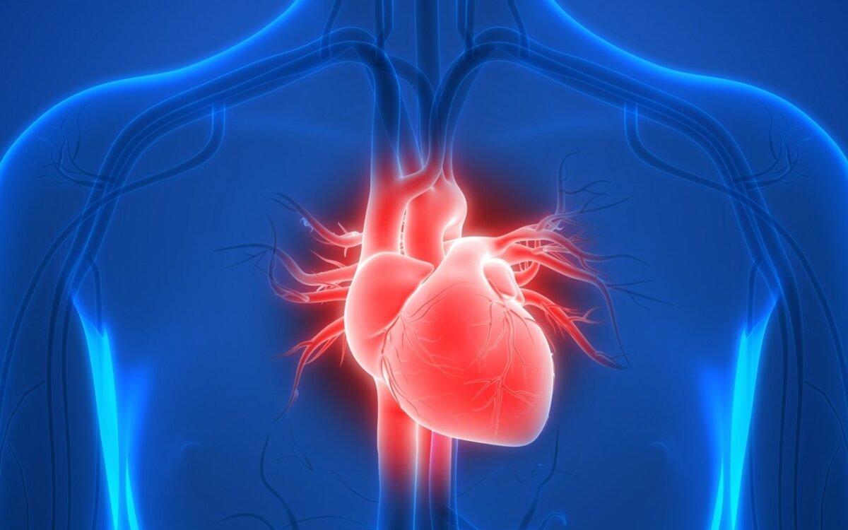 cukrinio diabeto hipertenzijos gydymo schemos hipertenzijos požymiai analizėse