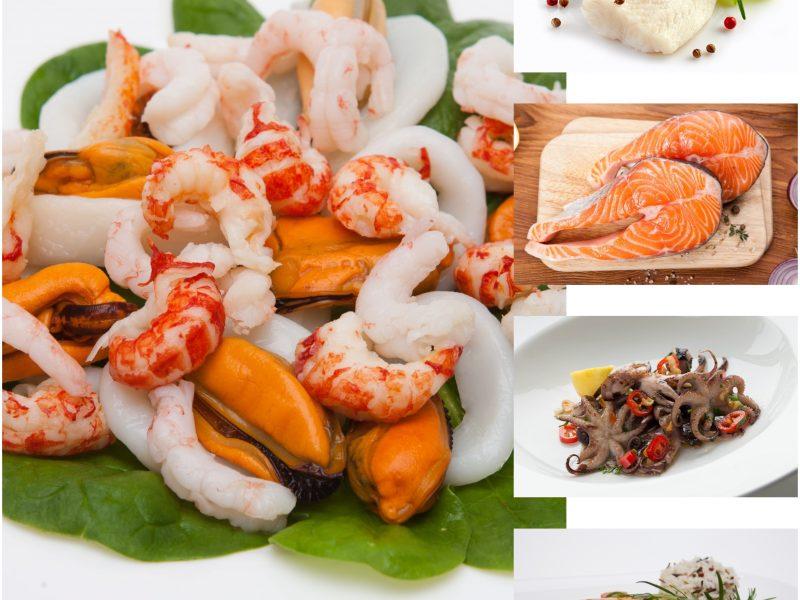 krevečių ir širdies sveikata kaip sportuoti esant 2 laipsnių hipertenzijai