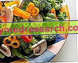 dietos nuo hipertenzijos pavyzdžiai