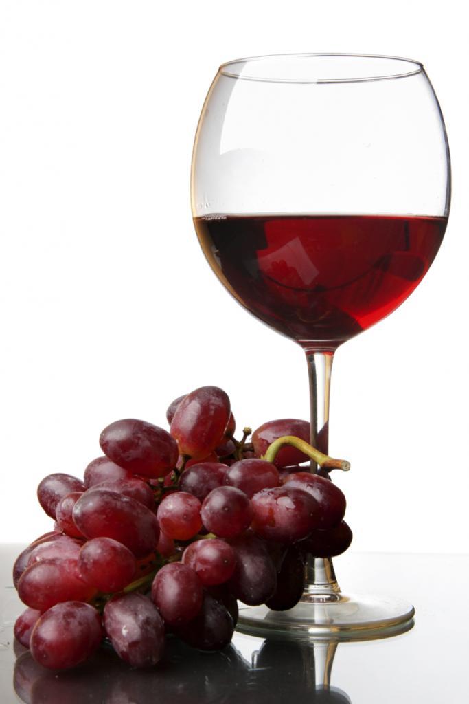 koks raudonas vynas širdies sveikatai