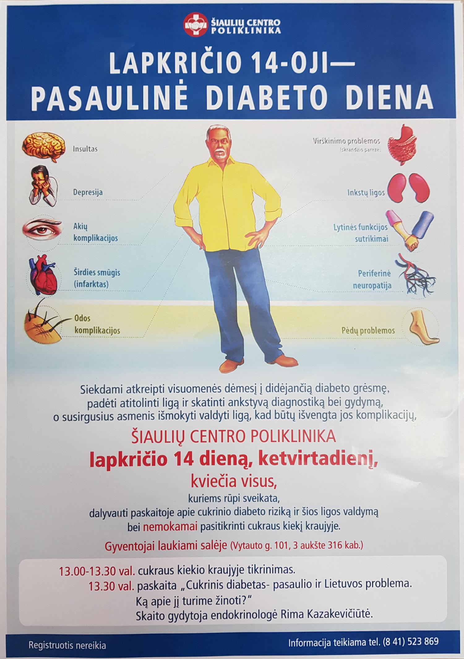žemas kraujospūdis su hipertenzija ką daryti