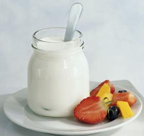 fermentuotų pieno produktų ir hipertenzija