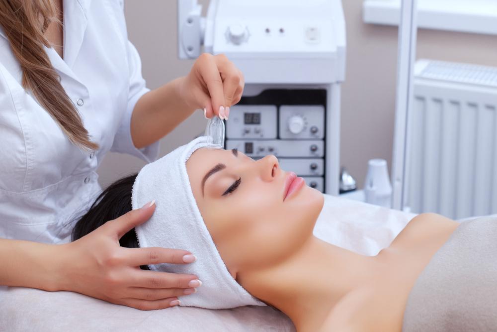 ar galima atlikti veido masažą sergant hipertenzija greitosios medicinos pagalbos lašai nuo hipertenzijos