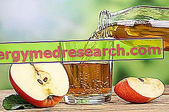 ar obuoliai yra tinkami hipertenzijai gydyti
