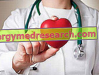 aspekto padidėjimas sveikatos širdis 3 laipsnio hipertenzijos kriterijai