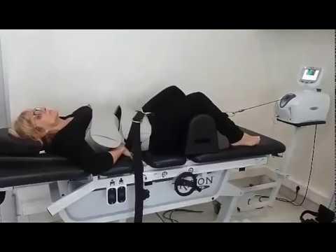 Vyresnio amžiaus žmonių hipertenzijos prevencija