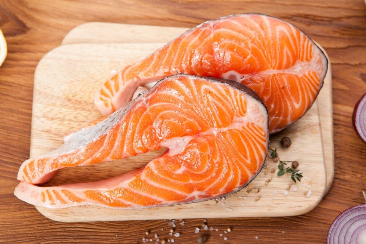 kokia žuvis valgoma esant hipertenzijai kaklo pratimai esant hipertenzijai ir galvos skausmui