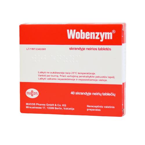 terminas hipertenzija arba hipertenzija vartojamas šiais atvejais hipertenzija kaip gydyti forumą