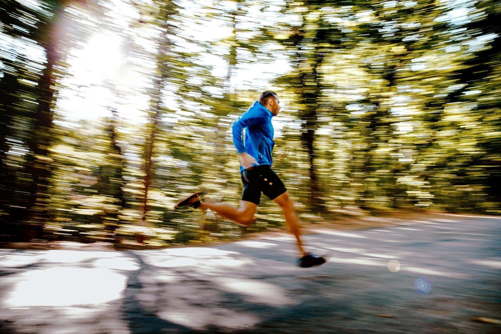 Bėgimas - sveikata | taksi-ag.lt