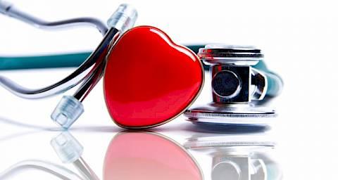 hipertenzija bradikardija