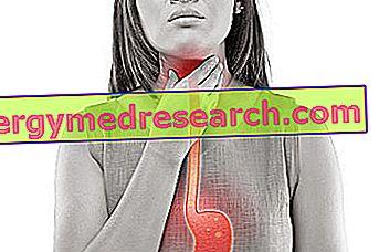 sergantiems hipertenzija, yra išduota negalia ar yra hipertenzijos priežastis