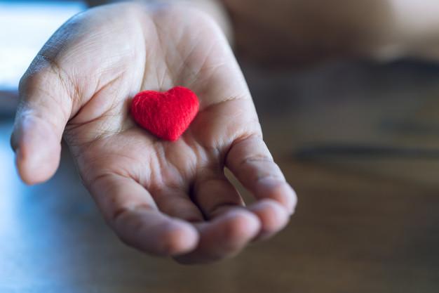 Įtarti širdies ir kraujagyslių ligas padės pagalvės testas - DELFI Sveikata