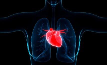 prie ko žmonėms sukelia hipertenzija vaistai nuo hipertenzijos ir diuretikai