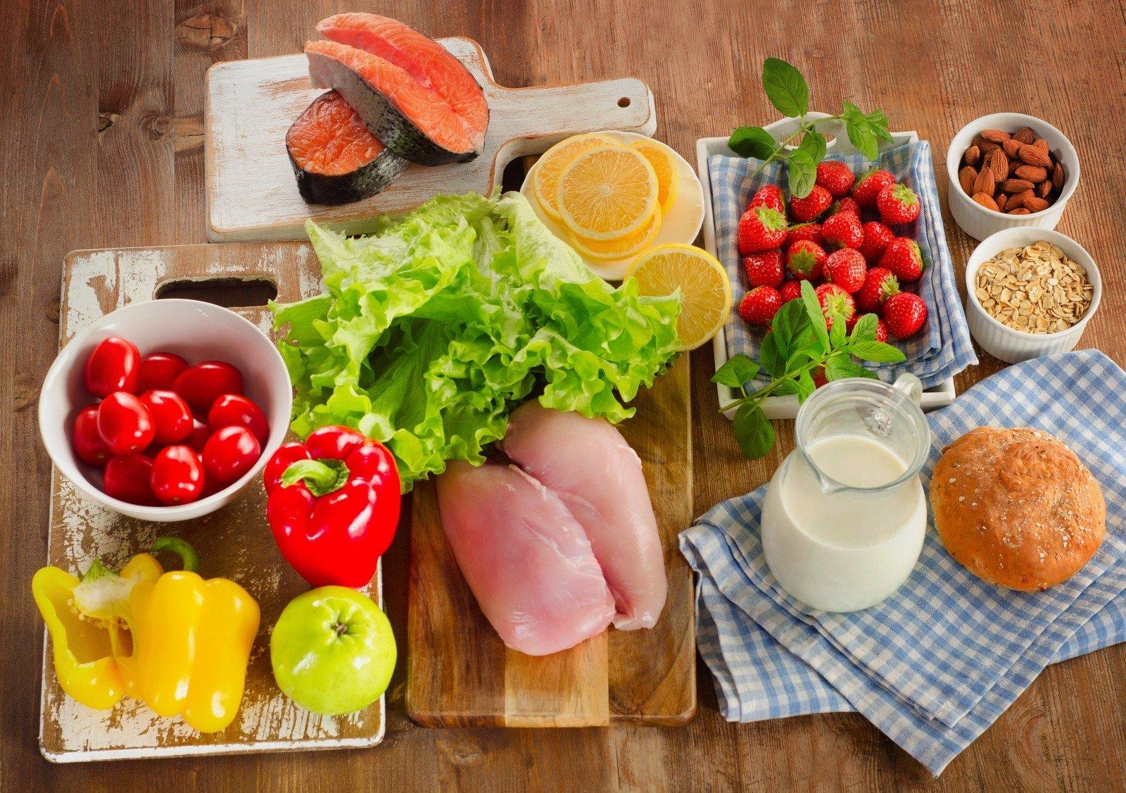 hipertenzija kokie yra apribojimai