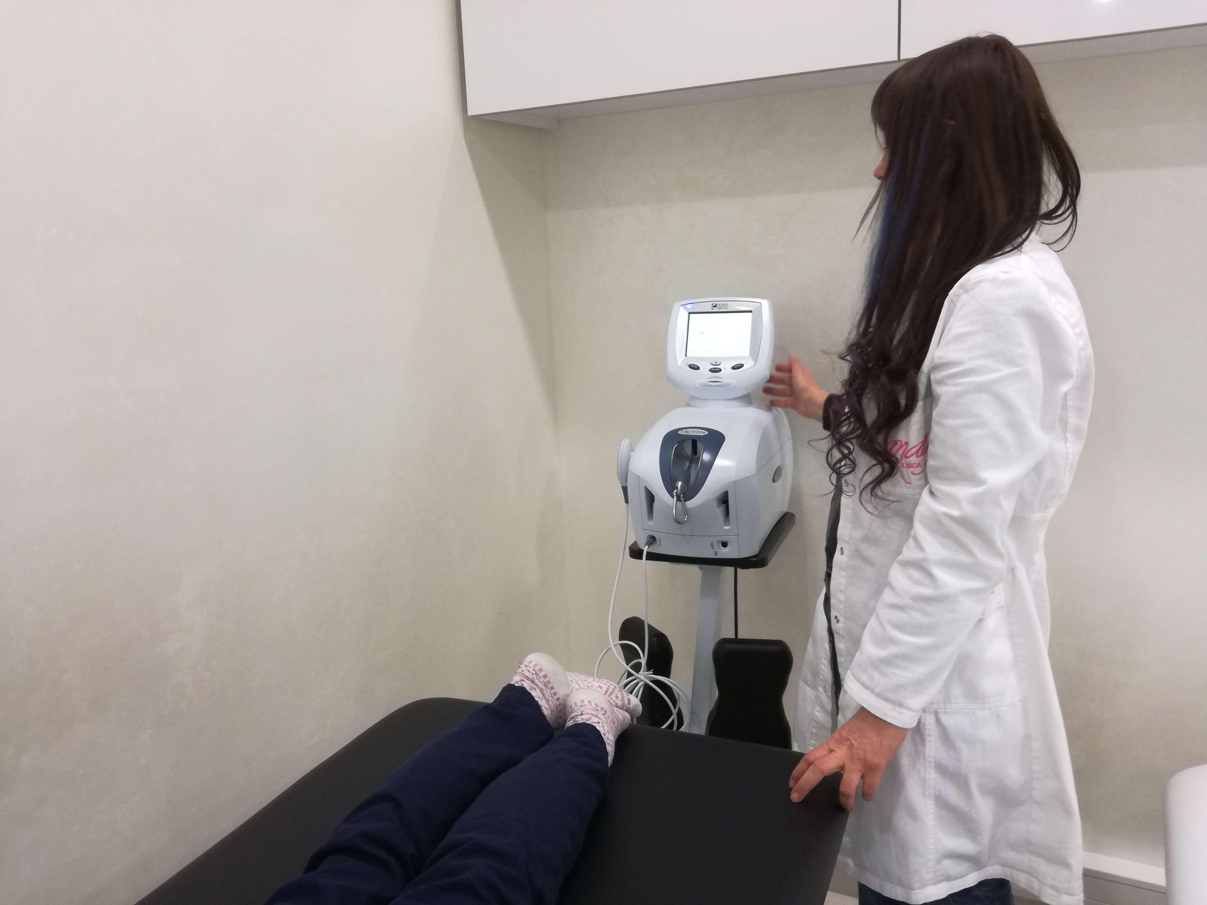 galite išgydyti 3 laipsnio hipertenziją Daktaras Amosovas apie hipertenziją