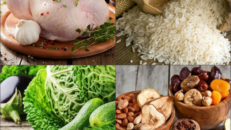 dieta hipertenzijai su receptais širdies sveikos mitybos planas
