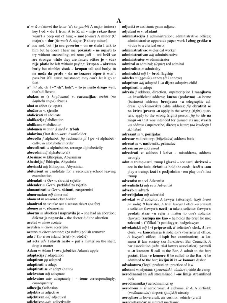 Slėgio receptas: spanguolės su medumi - Insultas -