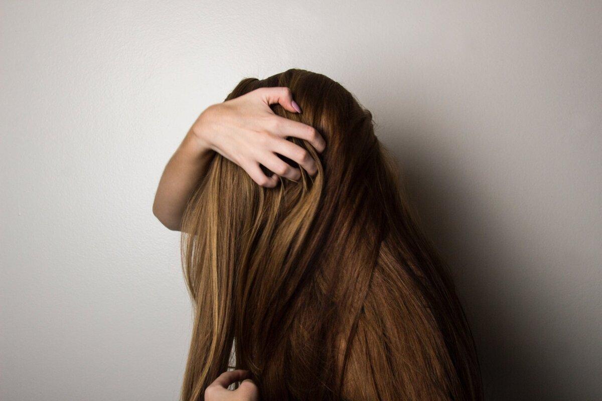 dažyti plaukai ir hipertenzija