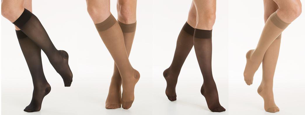 Ką reikia žinoti apie kompresines kojines