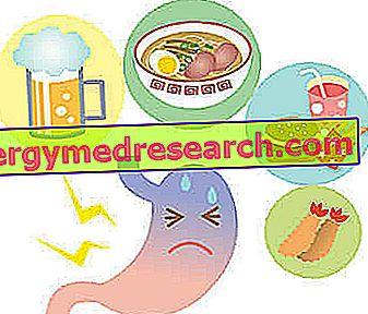 hipertenzija ir hipertenzija kokie yra skirtumai