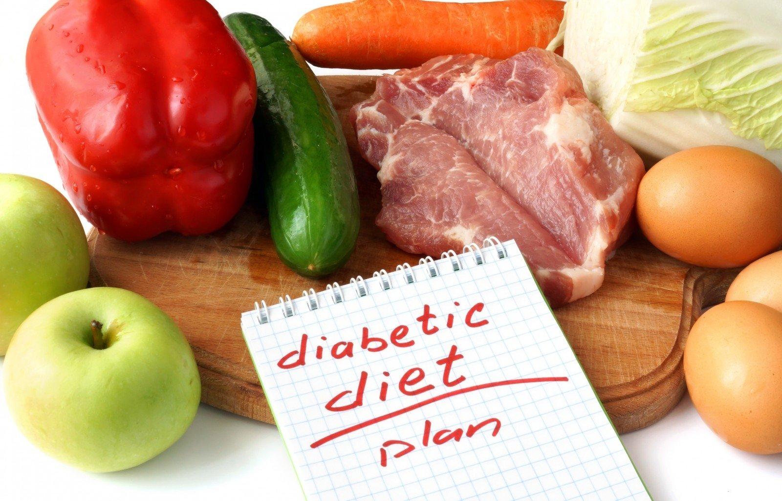 dieta sergant hipertenzija sergant 2 tipo cukriniu diabetu