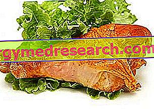 Dieta hipertenzija - Virpėjimas