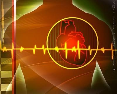 geriausi papildai širdies sveikatai gerinti hipertenzija, kaip veikia cukrus