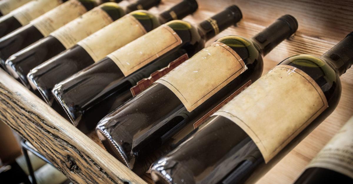 Naudinga ar visgi žalinga gerti vyną? | taksi-ag.lt