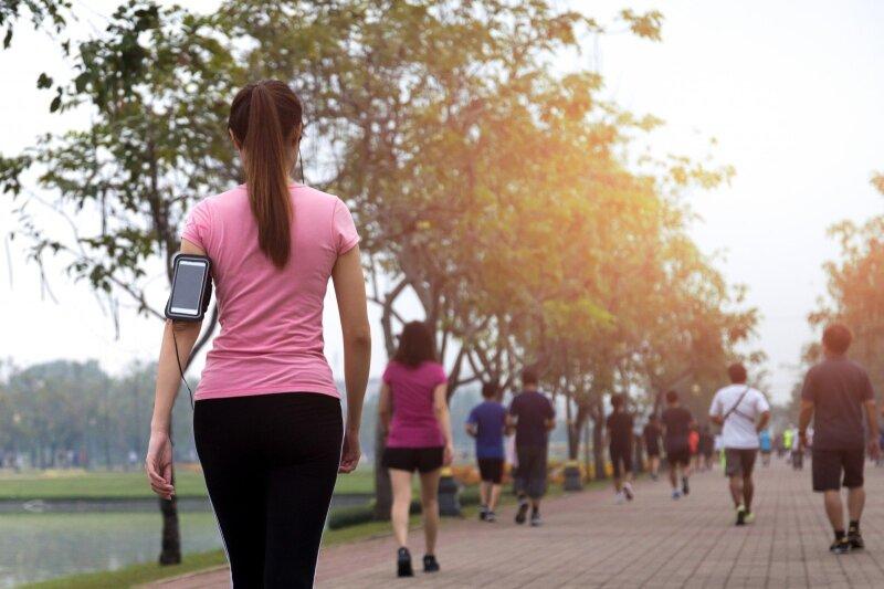 9 būdai pasirūpinti širdies sveikata - DELFI Sveikata