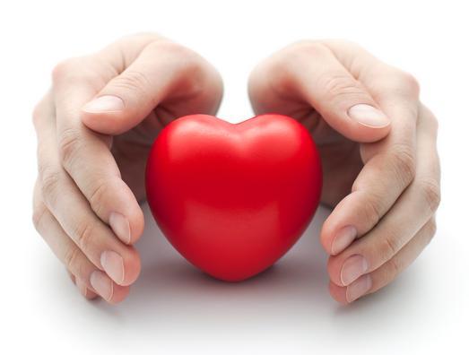 fenotropilas hipertenzijos apžvalgoms svorio metimo programa sergant hipertenzija