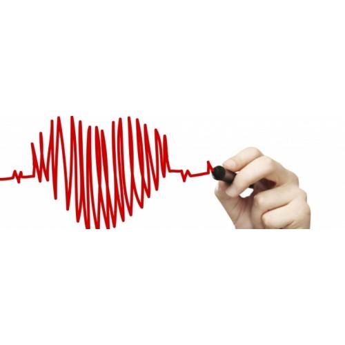 ar gali būti priklausomybė nuo vaistų nuo hipertenzijos kas draudžiama sergant 1 laipsnio hipertenzija