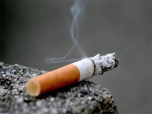 širdies sveikata metus rūkyti kaip suprasti, ar yra hipertenzija