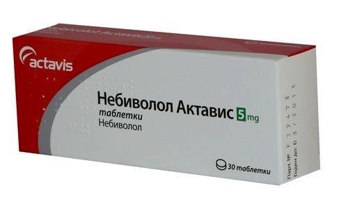 nebilet hipertenzijai gydyti vienos akies regėjimo praradimas su hipertenzija