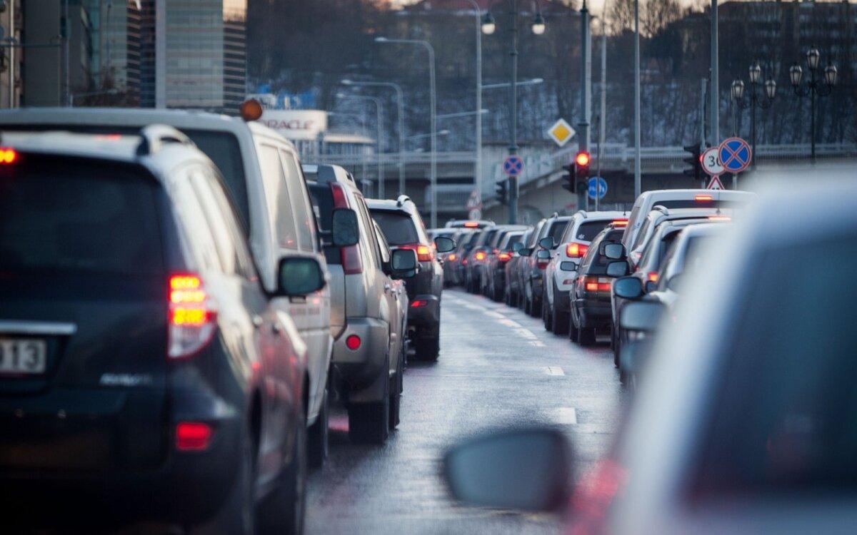 galite vairuoti transporto priemonę su hipertenzija būdai, kaip atsikratyti hipertenzijos diabeto ligų