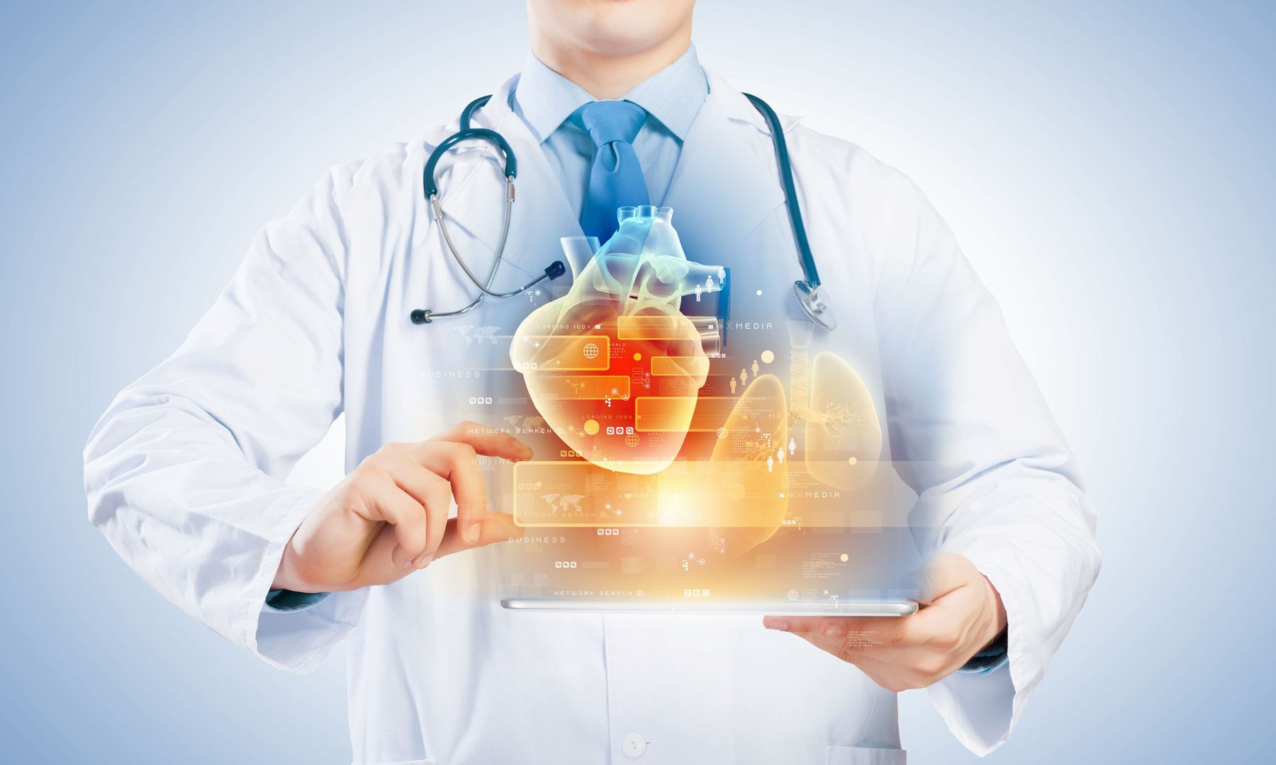 sergant hipertenzija, pulsas yra įtemptas vaistas gydo hipertenziją